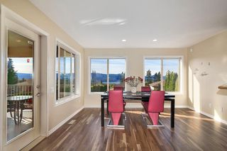 Photo 25: 510 South Crest Drive in Kelowna: Upper Mission House for sale (Central Okanagan)  : MLS®# 10121596