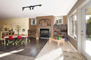 Photo 13: 510 South Crest Drive in Kelowna: Upper Mission House for sale (Central Okanagan)  : MLS®# 10121596