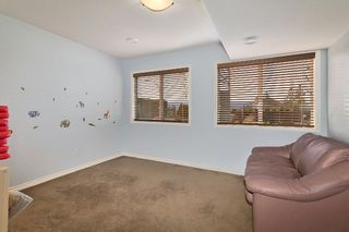 Photo 3: 510 South Crest Drive in Kelowna: Upper Mission House for sale (Central Okanagan)  : MLS®# 10121596