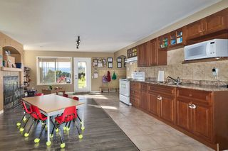Photo 14: 510 South Crest Drive in Kelowna: Upper Mission House for sale (Central Okanagan)  : MLS®# 10121596