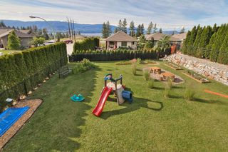 Photo 6: 510 South Crest Drive in Kelowna: Upper Mission House for sale (Central Okanagan)  : MLS®# 10121596