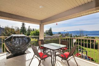 Photo 9: 510 South Crest Drive in Kelowna: Upper Mission House for sale (Central Okanagan)  : MLS®# 10121596