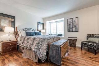 Photo 10: 2288 CHESTERFIELD AVENUE in North Vancouver: Central Lonsdale Townhouse for sale : MLS®# R2113190