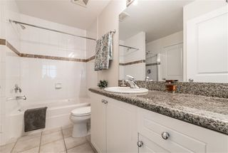 Photo 8: 2288 CHESTERFIELD AVENUE in North Vancouver: Central Lonsdale Townhouse for sale : MLS®# R2113190