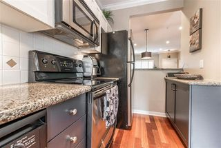Photo 6: 2288 CHESTERFIELD AVENUE in North Vancouver: Central Lonsdale Townhouse for sale : MLS®# R2113190