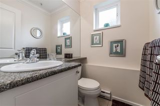 Photo 16: 2288 CHESTERFIELD AVENUE in North Vancouver: Central Lonsdale Townhouse for sale : MLS®# R2113190