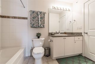 Photo 9: 2288 CHESTERFIELD AVENUE in North Vancouver: Central Lonsdale Townhouse for sale : MLS®# R2113190