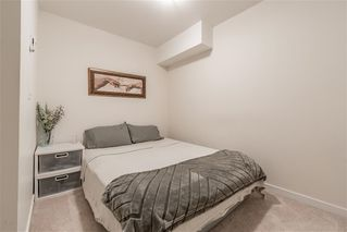 Photo 13: 2288 CHESTERFIELD AVENUE in North Vancouver: Central Lonsdale Townhouse for sale : MLS®# R2113190