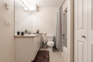 Photo 15: 2288 CHESTERFIELD AVENUE in North Vancouver: Central Lonsdale Townhouse for sale : MLS®# R2113190