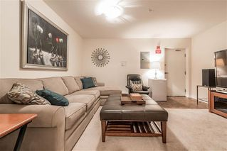 Photo 14: 2288 CHESTERFIELD AVENUE in North Vancouver: Central Lonsdale Townhouse for sale : MLS®# R2113190
