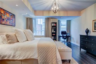 Photo 5: 209 Duplex Ave Unit #114 in Toronto: Yonge-Eglinton Condo for sale (Toronto C03)  : MLS®# C3686638