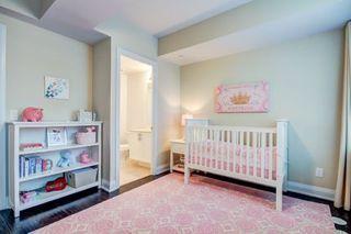 Photo 12: 209 Duplex Ave Unit #114 in Toronto: Yonge-Eglinton Condo for sale (Toronto C03)  : MLS®# C3686638