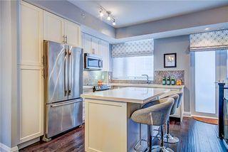 Photo 4: 209 Duplex Ave Unit #114 in Toronto: Yonge-Eglinton Condo for sale (Toronto C03)  : MLS®# C3686638