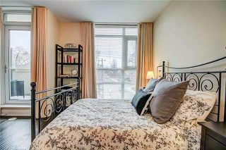 Photo 9: 209 Duplex Ave Unit #114 in Toronto: Yonge-Eglinton Condo for sale (Toronto C03)  : MLS®# C3686638