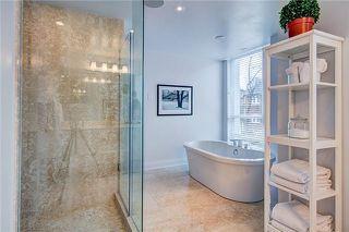 Photo 7: 209 Duplex Ave Unit #114 in Toronto: Yonge-Eglinton Condo for sale (Toronto C03)  : MLS®# C3686638