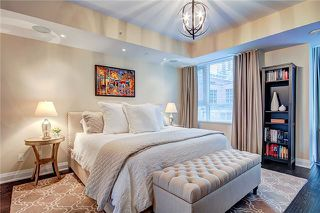 Photo 6: 209 Duplex Ave Unit #114 in Toronto: Yonge-Eglinton Condo for sale (Toronto C03)  : MLS®# C3686638