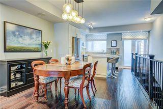Photo 3: 209 Duplex Ave Unit #114 in Toronto: Yonge-Eglinton Condo for sale (Toronto C03)  : MLS®# C3686638