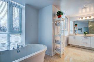 Photo 8: 209 Duplex Ave Unit #114 in Toronto: Yonge-Eglinton Condo for sale (Toronto C03)  : MLS®# C3686638