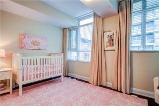 Photo 11: 209 Duplex Ave Unit #114 in Toronto: Yonge-Eglinton Condo for sale (Toronto C03)  : MLS®# C3686638