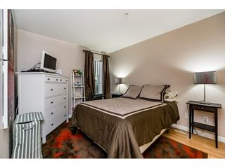 Photo 13: 209 5355 BOUNDARY ROAD in Vancouver: Collingwood VE Condo for sale (Vancouver East)  : MLS®# R2125742