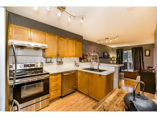 Photo 6: 209 5355 BOUNDARY ROAD in Vancouver: Collingwood VE Condo for sale (Vancouver East)  : MLS®# R2125742