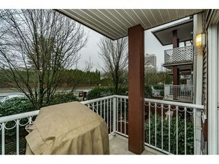 Photo 20: 209 5355 BOUNDARY ROAD in Vancouver: Collingwood VE Condo for sale (Vancouver East)  : MLS®# R2125742