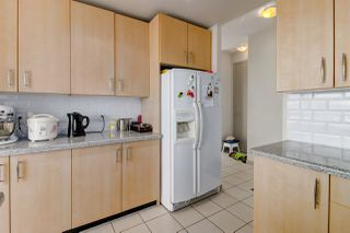 Photo 11: 2104 7368 SANDBORNE AVENUE in Burnaby: South Slope Condo for sale (Burnaby South)  : MLS®# R2144966