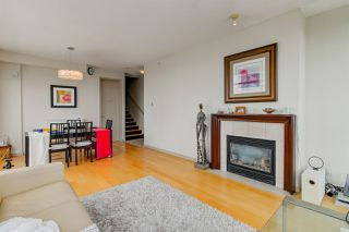 Photo 6: 2104 7368 SANDBORNE AVENUE in Burnaby: South Slope Condo for sale (Burnaby South)  : MLS®# R2144966