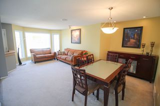 Photo 4: Spacious Riverbend Family home for sale in Winnipeg