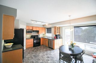 Photo 5: Spacious Riverbend Family home for sale in Winnipeg