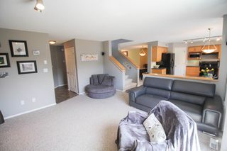 Photo 9: Spacious Riverbend Family home for sale in Winnipeg