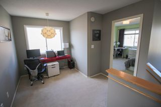 Photo 13: Spacious Riverbend Family home for sale in Winnipeg