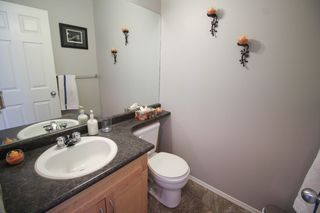 Photo 11: Spacious Riverbend Family home for sale in Winnipeg