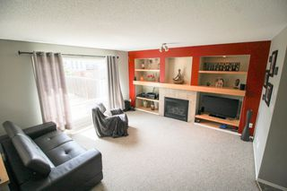 Photo 7: Spacious Riverbend Family home for sale in Winnipeg