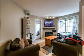 Photo 3: 121 20202 56 Avenue in Langley: Langley City Condo for sale : MLS®# R2215957