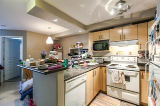 Photo 6: 121 20202 56 Avenue in Langley: Langley City Condo for sale : MLS®# R2215957