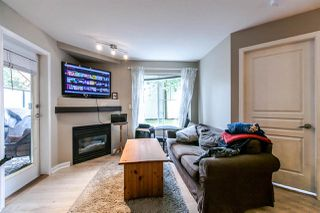 Photo 4: 121 20202 56 Avenue in Langley: Langley City Condo for sale : MLS®# R2215957