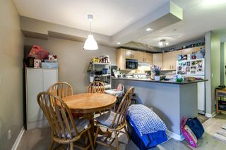 Photo 7: 121 20202 56 Avenue in Langley: Langley City Condo for sale : MLS®# R2215957