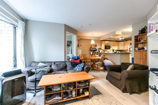 Photo 5: 121 20202 56 Avenue in Langley: Langley City Condo for sale : MLS®# R2215957