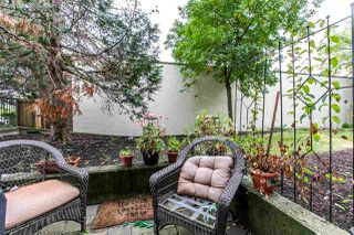 Photo 13: 121 20202 56 Avenue in Langley: Langley City Condo for sale : MLS®# R2215957