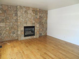 Photo 8: 810 Sheppard Street in Winnipeg: Maples Single Family Attached for sale (4H)  : MLS®# 1818994