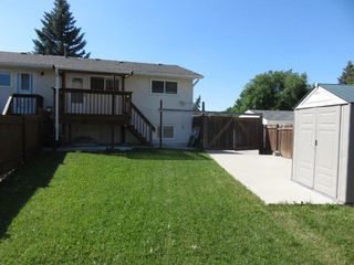 Photo 20: 810 Sheppard Street in Winnipeg: Maples Single Family Attached for sale (4H)  : MLS®# 1818994