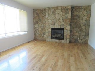 Photo 7: 810 Sheppard Street in Winnipeg: Maples Single Family Attached for sale (4H)  : MLS®# 1818994