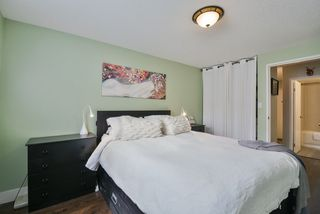 Photo 11: 303 2450 CORNWALL AVENUE in Vancouver: Kitsilano Condo for sale (Vancouver West)  : MLS®# R2317260