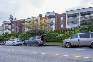 Photo 20: 303 2450 CORNWALL AVENUE in Vancouver: Kitsilano Condo for sale (Vancouver West)  : MLS®# R2317260