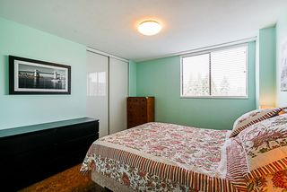 Photo 11: 1004 320 ROYAL AVENUE in New Westminster: Downtown NW Condo for sale : MLS®# R2314345