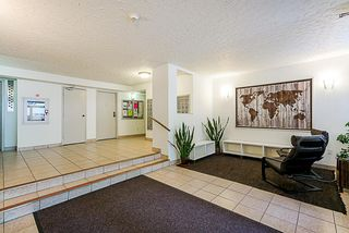 Photo 17: 1004 320 ROYAL AVENUE in New Westminster: Downtown NW Condo for sale : MLS®# R2314345