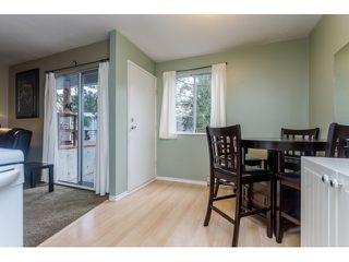Photo 11: 16 1240 Falcon Diversion in Coquitlam: Upper Eagle Ridge Townhouse for sale