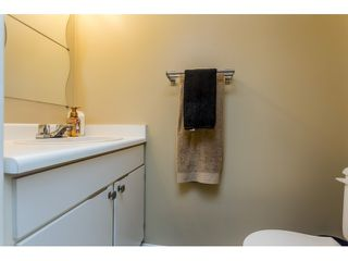 Photo 16: 16 1240 Falcon Diversion in Coquitlam: Upper Eagle Ridge Townhouse for sale