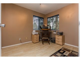 Photo 15: 16 1240 Falcon Diversion in Coquitlam: Upper Eagle Ridge Townhouse for sale
